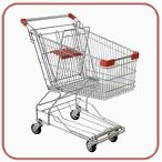 Build your own eCommerce shopping cart and make money online