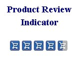 Product Review Indicator
